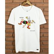 Camiseta Satirex