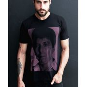 Camiseta Tony Montana Scarface