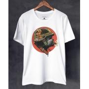 Camiseta Shih-Tzu Brabo