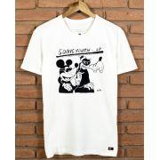Camiseta Sonic Goo