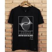 Camiseta Sound