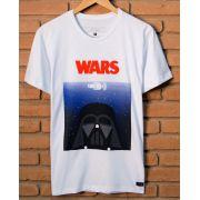 Camiseta Wars