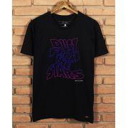 Camiseta Stardust