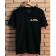 Camiseta Strip Me Clothing