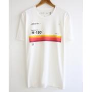 Camiseta Strip Me M-180