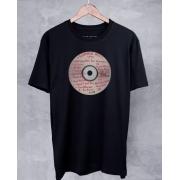 Camiseta Summer Mix