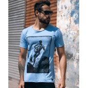 Camiseta Surfing