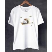 Camiseta System Error