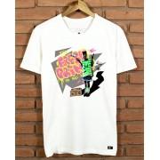 Camiseta The Prince