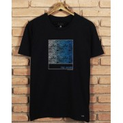Camiseta The Wave