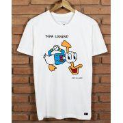 Camiseta Topa Lodand