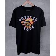 Camiseta Totally Cool