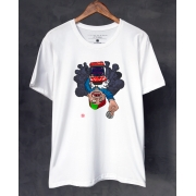 Camiseta Treta 96