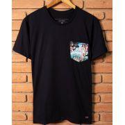 Camiseta Vênus