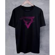 Camiseta Vértice