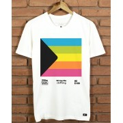 Camiseta Videotape