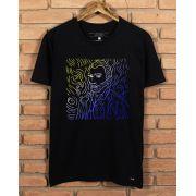 Camiseta Vincent