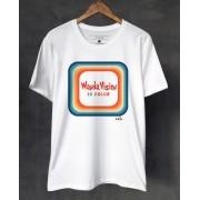 Camiseta Wanda Vision