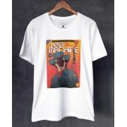 Camiseta Westworld