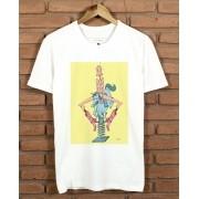 Camiseta Yeeha