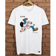 Camiseta Yopepe