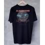 Camiseta Algorithm