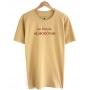 Camiseta Almodóvar