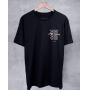 Camiseta Ars longa