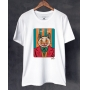 Camiseta Cat Joker