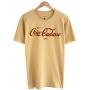Camiseta Chico Caetano