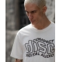 Camiseta Compact Disc