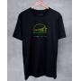Camiseta Energy
