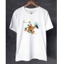 Camiseta Ez Riacoca
