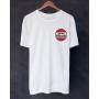 Camiseta Ferris