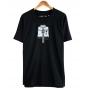 Camiseta Instant Camera