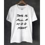 Camiseta It