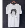 Camiseta Keith