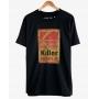 Camiseta Killer Film