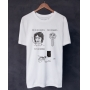 Camiseta Kit Richards