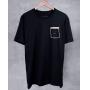 Camiseta Loading