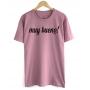 Camiseta Muy Bueno