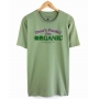 Camiseta Organic