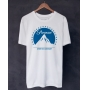 Camiseta Paranauê