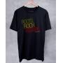 Camiseta Roots Rock Reggae