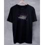 Camiseta Sintetizador