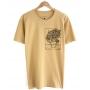 Camiseta Sunflowers