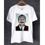 Camiseta Surrealismo