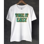 Camiseta Take it Easy