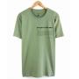 Camiseta Tropicalismo