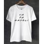 Camiseta Va Fa Napoli